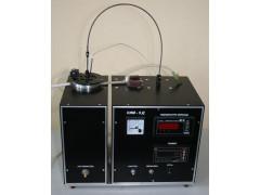 Анализаторы СИМ-5Д