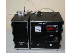 Анализаторы СИМ-5М
