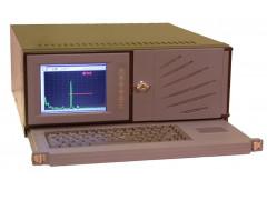 Дефектоскопы ультразвуковые многоканальные Интротест-3.Х