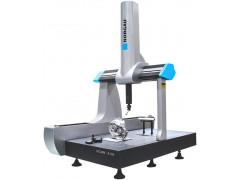 Машины координатно-измерительные NORGAU серии NCMM