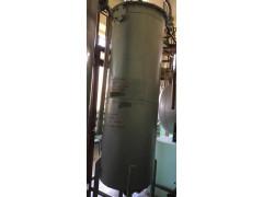 Мерник технический 1-го класса вертикальный К7-ВМА