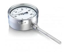 Термометры манометрические ТS