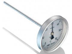 Термометры биметаллические ТB
