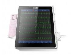 Электрокардиографы цифровые многоканальные iMAC12, iMAC120, iMAC300, iMAC1200