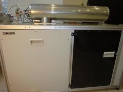Масс-спектрометры ЭМГ-40-3