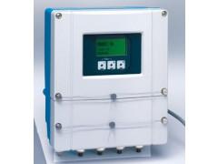 Расходомеры-счетчики ультразвуковые Prosonic Flow G300, Prosonic Flow G500