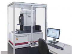 Приборы для измерений отклонений формы и расположения поверхностей вращения MarForm серий MFU 100, MFU 200 Aspheric 3D