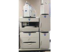 Хроматограф ионный Dionex ICS-6000