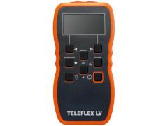 Рефлектометры импульсные Teleflex