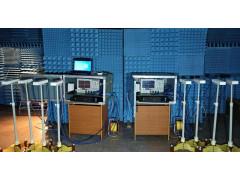 Полигонное автономное устройство для измерения параметров излучения ПАУ ИПИ
