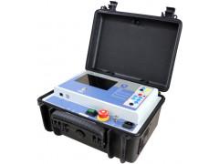 Тестеры трансформаторов напряжения и тока iCT 1