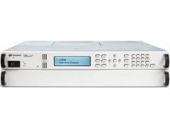 Источники питания постоянного тока E4360 E4360