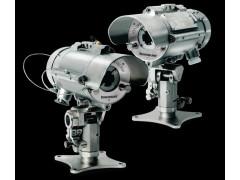 Газоанализаторы трассовые Rosemount модели 935, 936 Rosemount модели 935, 936
