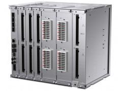 Устройства защиты и управления REX640