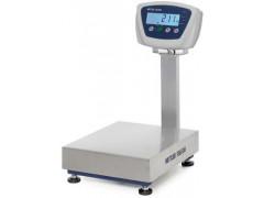 Весы электронные В