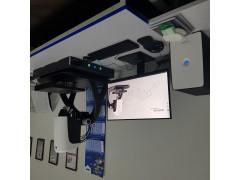 Профилометры оптические S Neox