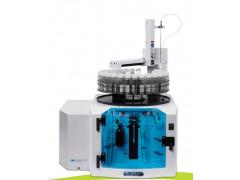 Анализаторы общего, органического, неорганического углерода Teledyne Tekmar