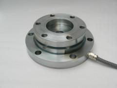 Датчики весоизмерительные тензорезисторные SENSIQ® Weighdisc WD, SENSIQ® Weighdisc WDI