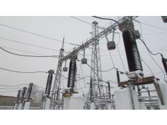 Трансформаторы тока TG 245