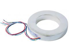 Трансформаторы тока ТВ-110-I