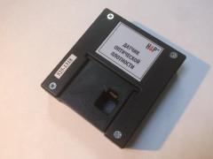 Датчики оптической плотности цифровые 405 НМ, 475 НМ, 525 НМ, 590 НМ