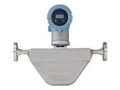 Система измерений количества и показателей качества нефтепродуктов № 741