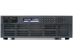 Источники питания постоянного тока двухквадрантные RP7941A, RP7942A, RP7943A, RP7945A, RP7946A, RP7961A, RP7962A, RP7963A