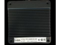 Устройства сбора и передачи данных RTU-325S