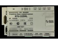 Устройства сбора и передачи данных RTU-325ML