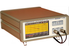 Компараторы частотные Ч7-1015