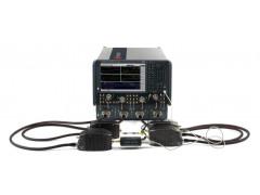 Системы анализа цепей векторные N5290A, N5291A