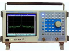 Анализатор спектра СК4-105