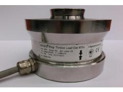 Датчики весоизмерительные тензорезисторные SENSIQ® Ring-Torsion Load Cell RTN