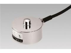 Датчики силоизмерительные тензорезисторные серии CL