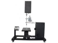 Анализаторы контактного угла оптические ACAM