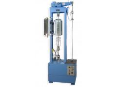 Машины для испытаний на ползучесть, длительную прочность и релаксацию ATS-2000 ATS-2000