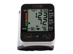 Приборы для измерения артериального давления и частоты пульса электронные (тонометры) с принадлежностями