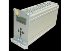 Устройства для измерений параметров электрической цепи, тока, напряжения, сопротивления CCS