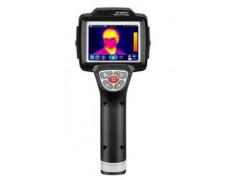 Тепловизоры инфракрасные SENSITEC DT-9875HY
