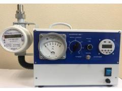 Аспираторы воздуха автоматические одноканальные АВА 1