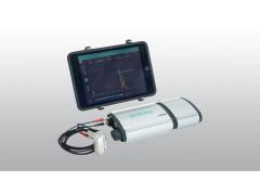 Дефектоскопы ультразвуковые Proceq UT8000