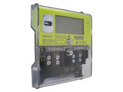 Счётчики электрической энергии однофазные многофункциональные SM