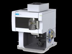 Спектрометры эмиссионные с индуктивно-связанной плазмой ICP-OES Agilent модели 5800 и 5900