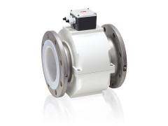 Расходомеры-счетчики электромагнитные FSM4000