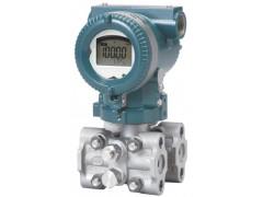 Преобразователи (датчики) давления измерительные EJX