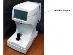 Авторефрактокератометры URK-700A URK-700A