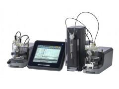 Титраторы автоматические по методу Карла Фишера CA-31, KF-31 и CA-310