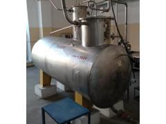 Мерник технический 1-го класса горизонтальный МТ-ГИЦ-250Н