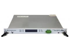 Модули питания МП-8012 AXIe-0