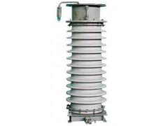 Трансформаторы тока НКФ-110-II У1